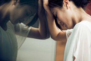Làm sao biết mình có đang bị trầm cảm?