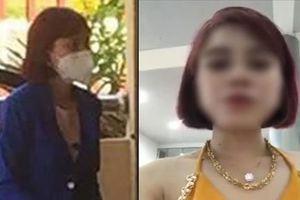 Cô gái livestream chia sẻ bí quyết 'lách luật' đã bị cách ly