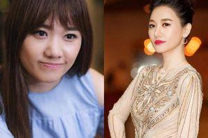 Nhan sắc Hari Won 'lên hương' cỡ nào sau khi kết hôn với Trấn Thành?