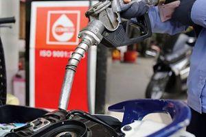 Tin PL: Bán xăng không đạt quy chuẩn, DN bị phạt hơn 1,3 tỷ đồng