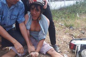 Đồng Nai: Triệt phá đường dây mua bán ma túy đá