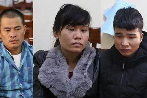 Lạng Sơn: Bắt đối tượng vận chuyển 6kg ma túy