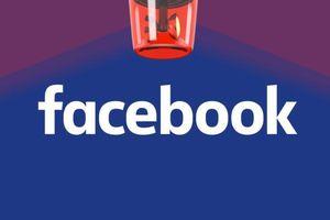 Facebook vừa hủy hội nghị nhà phát triển vì Covid-19