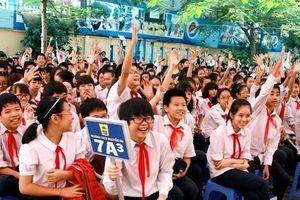 Học sinh mầm non tới lớp 11 ở Đà Nẵng được nghỉ tiếp đến ngày 8.3