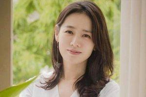 Son Ye Jin quyên góp số tiền 100 triệu Won cho quê nhà Daegu chống dịch Covid-19