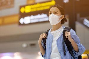 Báo Hàn đưa tin du học sinh Việt vội vàng về nước vì lo ngại dịch bệnh