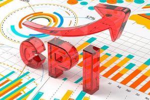 CPI 2 tháng đầu năm 2020 tăng cao nhất trong 7 năm gần đây