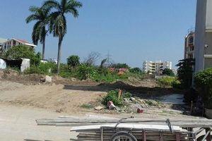 Công ty Kim Long tự nguyện bàn giao đất, quận Hải An 'hủy' cưỡng chế vào phút chót