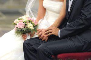 Gái xinh và câu chuyện đẫm nước mắt sau khi lấy chồng đại gia