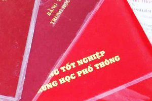 Nữ hiệu trưởng mầm non ở Đắk Lắk bị buộc thôi việc vì dùng bằng giả