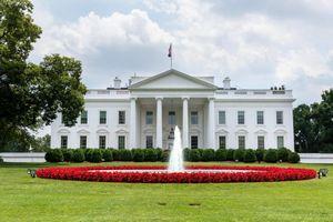 Nhà Trắng cân nhắc tổ chức hội nghị thượng đỉnh Mỹ-ASEAN vào tháng 3