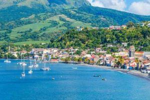 CNN gợi ý 10 hòn đảo vùng Caribbe nên đến thăm vào năm 2020