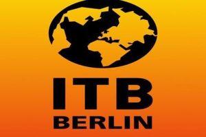 Dịch COVID-19: Hủy Triển lãm du lịch ITB Berlin 2020