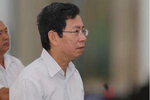 Phó Chủ tịch thành phố Nha Trang bị tuyên 9 tháng tù