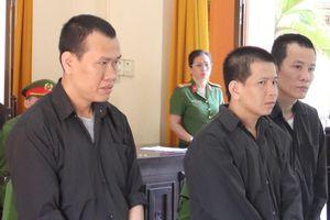 Kiên Giang: Điều tra, ràm rõ vụ thuê giang hồ chém đối thủ làm ăn với giá 5 triệu đồng