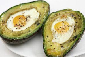 10 loại thực phẩm tuyệt vời: Giàu vitamin, giúp chống bệnh tật