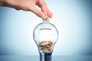 Những thói quen gây lãng phí điện thường gặp