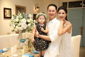 Cựu người mẫu Trang Trần: 'Tôi chỉ thích tiền, không có tiền tôi sẽ chết'