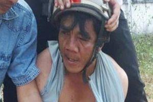 Đồng Nai: Triệt phá ổ ma túy tại Long Thành