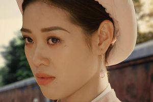 Chỉ vài giây xuất hiện trong trailer Phượng khấu, Hoa hậu Khánh Vân gây chú ý, chuẩn bị 'cung đấu' với Hồng Vân - Hồng Đào?