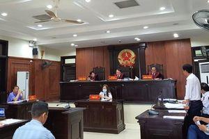 Vụ Vipico: Tòa bác kháng cáo, Đà Nẵng tiếp tục thua kiện doanh nghiệp