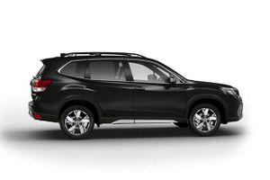 Chi tiết đối thủ của Honda CR-V, Mazda CX-5 tại Việt Nam, giá từ 1,128 tỷ đồng