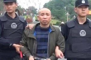 Trùm buôn lậu thuốc bắc cấu kết với người Trung Quốc trục lợi hàng tỷ đồng