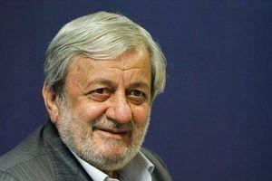Cố vấn thân cận của Lãnh tụ tối cao Iran tử vong vì Covid-19