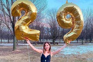 Dùng đá khô tổ chức sinh nhật, nữ youtuber sốc khi chồng và hai bạn gái qua đời