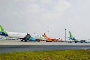 Bamboo Airways sẽ mở các đường bay thẳng đến Cộng hòa Séc và Đức