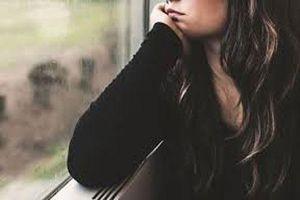Từng muốn rạch tay tự tử để chồng cũ hối hận
