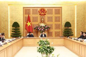 Việt Nam sẽ sản xuất hàng loạt sinh phẩm xét nghiệm Covid-19