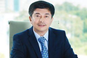 Sau sóng gió, Eximbank có thêm một Phó chủ tịch HĐQT