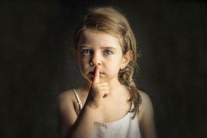 Im lặng có giá bằng ngàn vạn lời nói, vì thế đừng nói vào 10 thời điểm này kẻo mất phúc