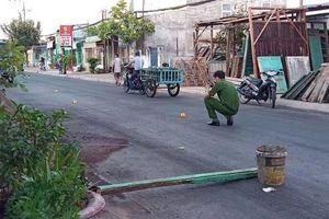 Vụ chủ nhà chém chết người truy sát ở Bình Thuận: Có phải là phòng vệ chính đáng?