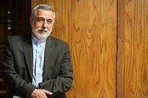Cựu cố vấn ngoại trưởng Iran tử vong vì virus corona