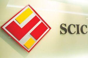 SCIC thoái vốn hơn 175 tỷ đồng tại CIENCO 5