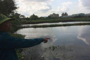 Đà Nẵng: Dự án KTX sinh viên phía Tây TP nhập nhằng việc thu hồi, đền bù nhà đất của người dân