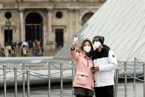 Dịch Covid-19 (06/03): Ý gần 4.000 ca nhiễm, 4 bang của Mỹ nhiễm dịch, 100 quốc gia/vùng lãnh thổ siết chặt người đến từ Hàn Quốc