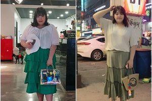 'Thánh ăn' Yang Soo Bin xuất hiện với ngoại hình lạ, ai cũng trầm trồ