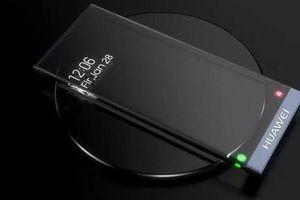 Huawei Mate 40 series sẽ dùng chip Kirin 1020 5nm, hiệu suất tăng 50%