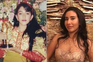 Công chúa Dubai bị chính cha ruột bắt cóc, giam cầm trong bóng tối