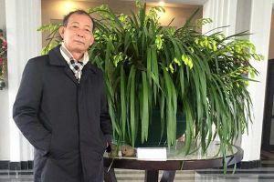 Vì trùng tên, người đàn ông Bình Định tìm cha cho nữ Việt kiều Úc