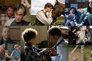Điểm danh 10 bộ phim 'lấy nước mắt' người xem nhất trên Netflix