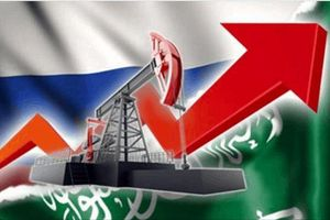 Cuộc chiến giá dầu mỏ: Đòn ai hiểm hóc hơn?