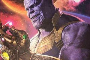 Cú búng tay 'chết tỷ người' của Thanos sẽ được giải quyết thế nào ?