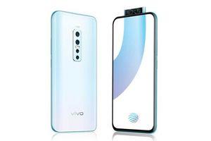 Bảng giá điện thoại Vivo tháng 3/2020: Đồng loạt giảm giá mạnh