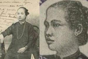 Bi kịch cuộc đời Cô Ba Sài Gòn: Từ nhan sắc 'thu phục' đàn ông đến cái kết bi thảm cuối đời