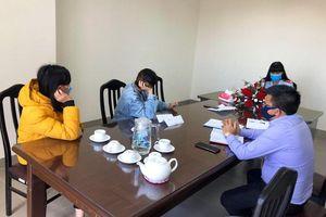 Xử phạt 30 triệu đồng với 3 người phao tin Lâm Đồng có bệnh nhân Covid-19