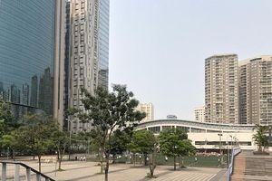 Ngành học mới: Quản lý phát triển đô thị và Bất động sản